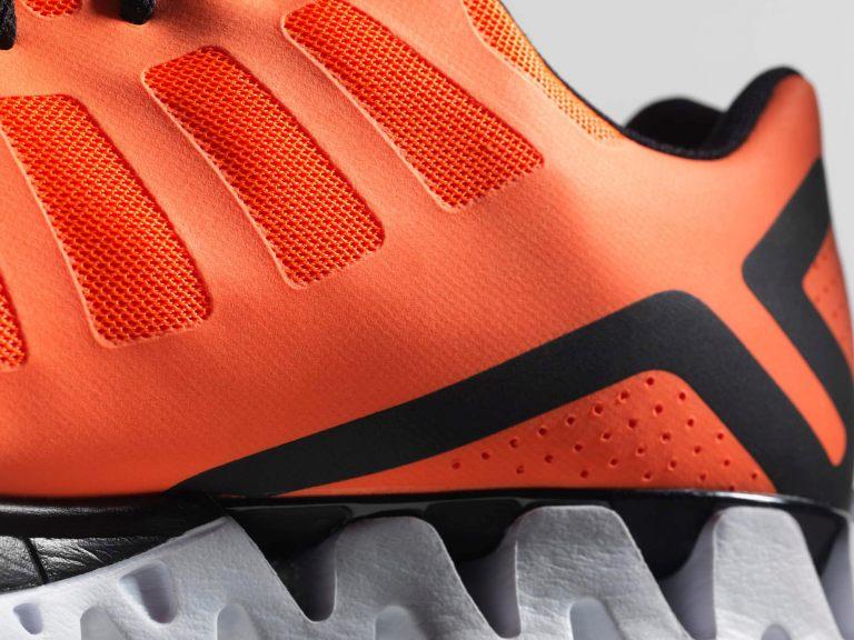 Shoe_Website016