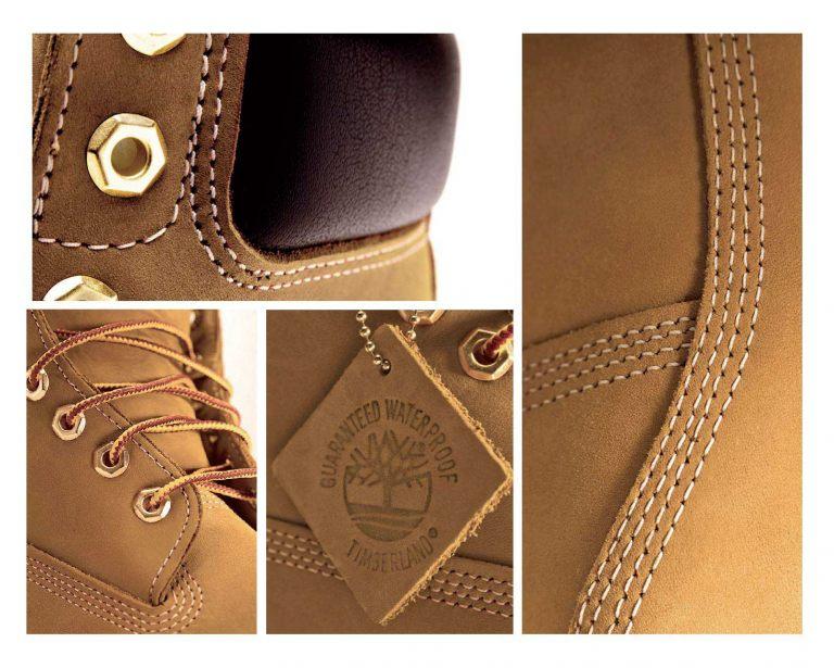 Shoe_Website089