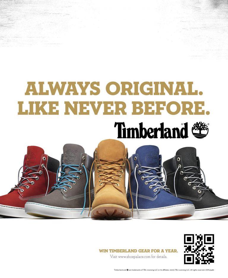 Shoe_Website112