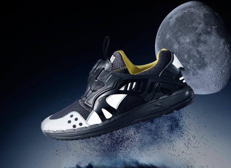 Shoe_Website005