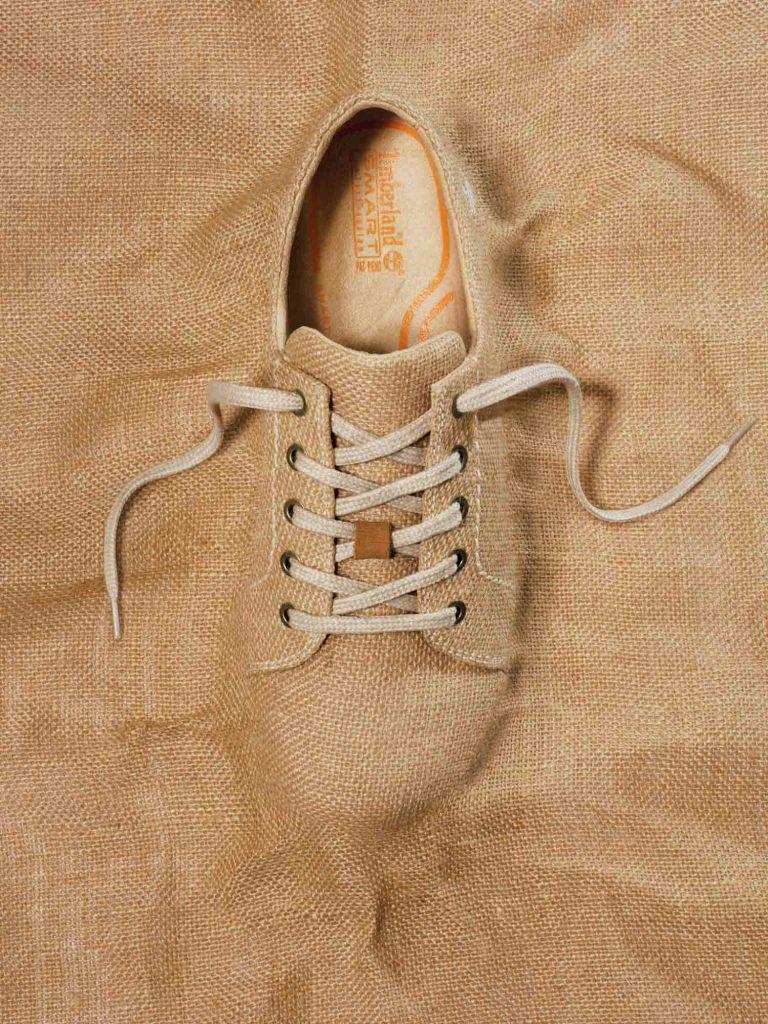 Shoe_Website014
