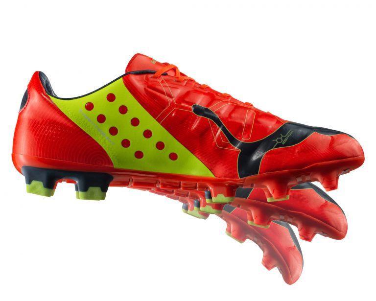 Shoe_Website030