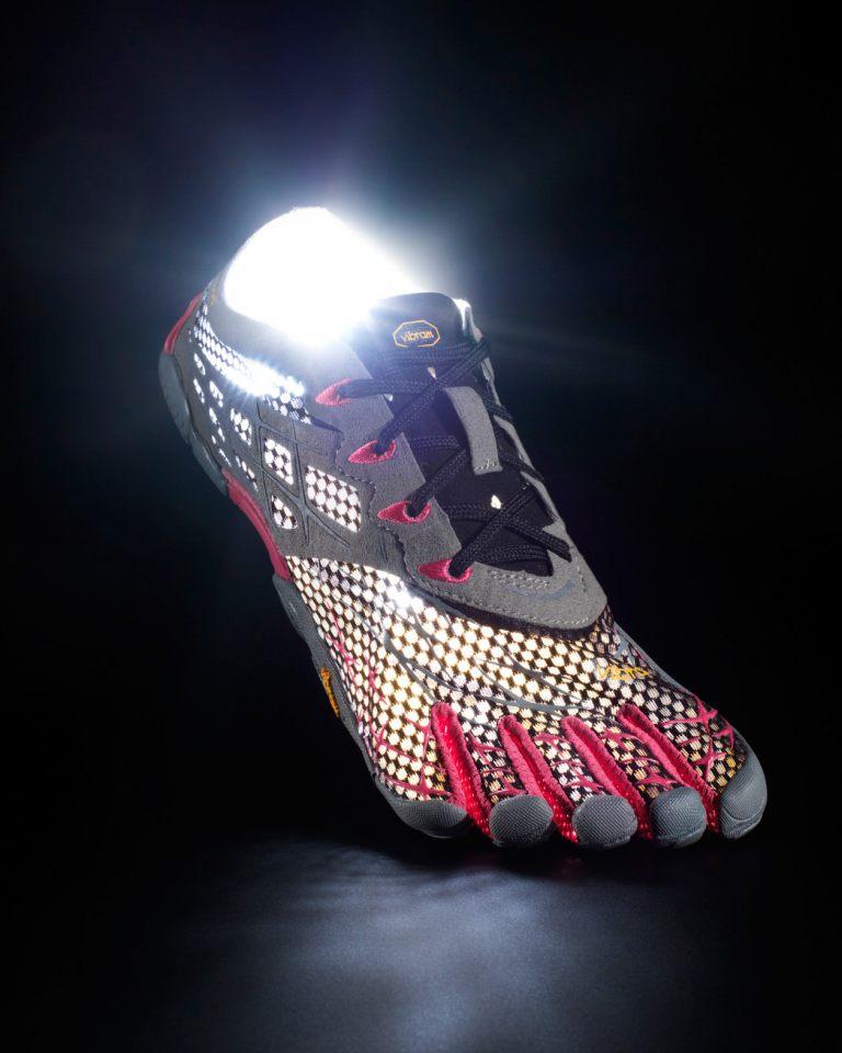 Shoe_Website049