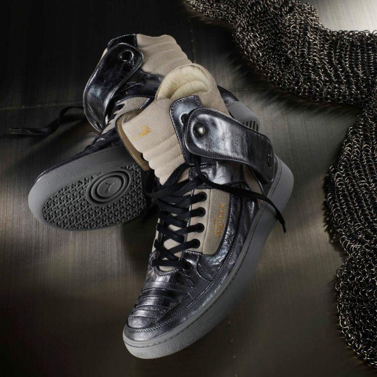 Shoe_Website050