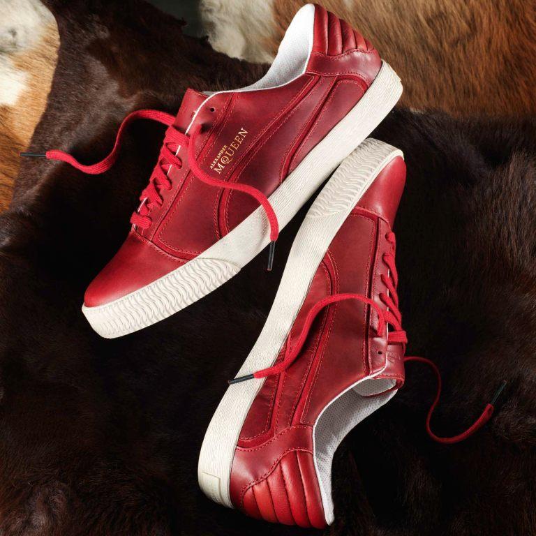 Shoe_Website051