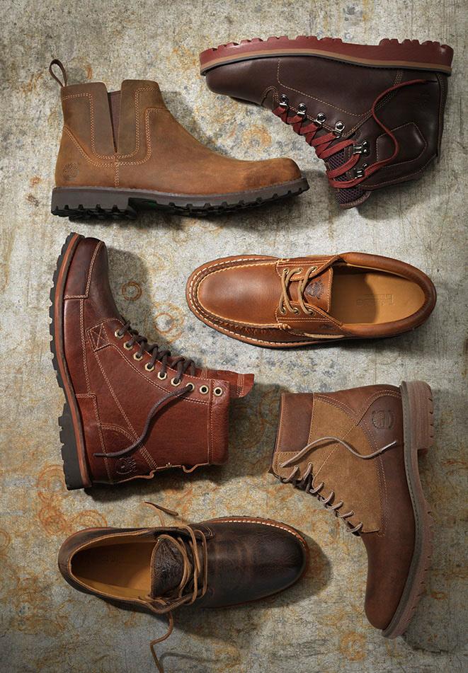 Shoe_Website057