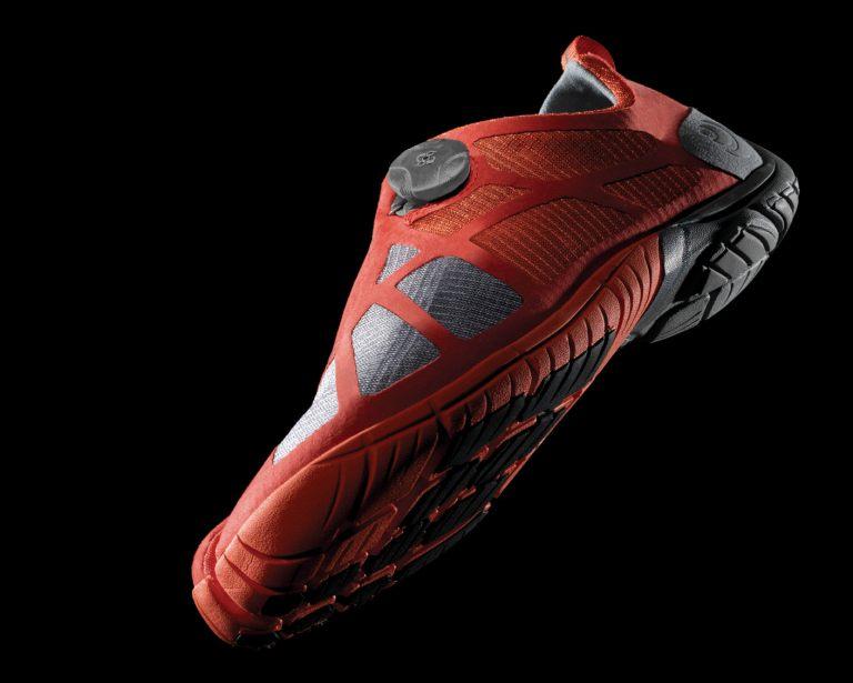Shoe_Website058