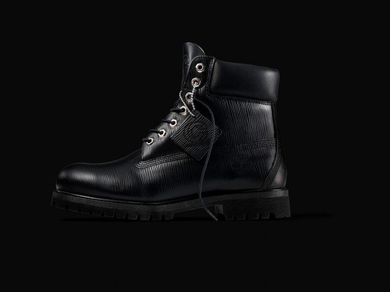 Shoe_Website063